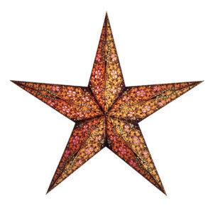 Starlightz Kalea Amber kerstster