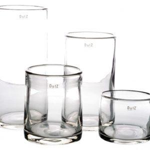 Onze selectie vasen